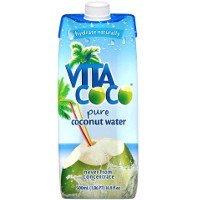 Vita Coco coupon - Click here to redeem
