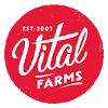 Vital Farms coupons