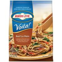 Save $1 on any Birds Eye Voila! Product