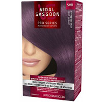 Save $2 on any Vidal Sassoon Salonist Hair Color