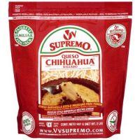 V+V Supremo coupon - Click here to redeem