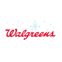 Get free shipping on your next order at Walgreens.com