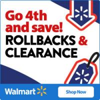 Get Free Shipping from Walmart.com