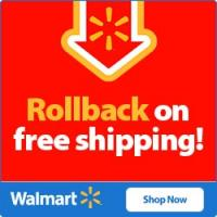 Get Free Shipping from Walmart.com - Back to School savings and more