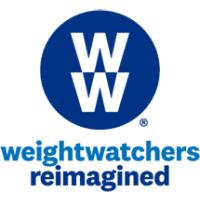 With Weight Watchers no food is off limits. Ever. Start now!