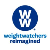 Flash Sale - Save 55% on Weight Watchers Digital