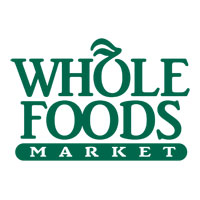 Whole Foods Market coupon - Click here to redeem