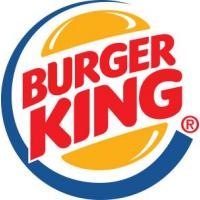 Burger King coupon - Click here to redeem