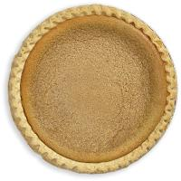 Print a coupon for $1 off one Whole Wick's Pie - The Freezer's Only Authentic Bakery Pie