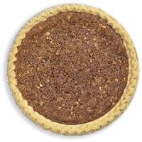 Print a coupon for $0.50 off one Whole Wick's Pie - The Freezer's Only Authentic Bakery Pie