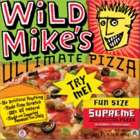 Print a coupon for $0.75 off one Uncle Mike's Ultimate Pizza