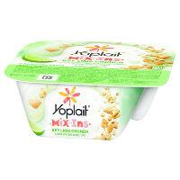 Yoplait Yogurt