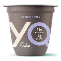 Print a coupon for $0.30 off a cup of YQ by Yoplait Yogurt