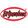 El Yucateco Hot Sauce coupons