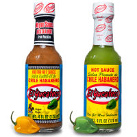 Print a coupon for $1 off any two bottles of El Yucateco Hot Sauce