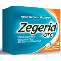 Save $3 on any Zegerid OTC product, 14 ct. or larger