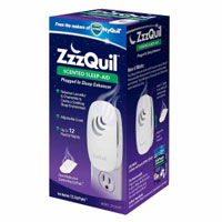 Print a coupon for $1 off one ZzzQuil product