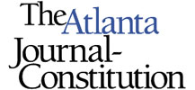 Atlantic Journal-Constitution