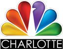 WCNC-TV Charlotte